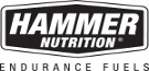 Hammer Nutrition